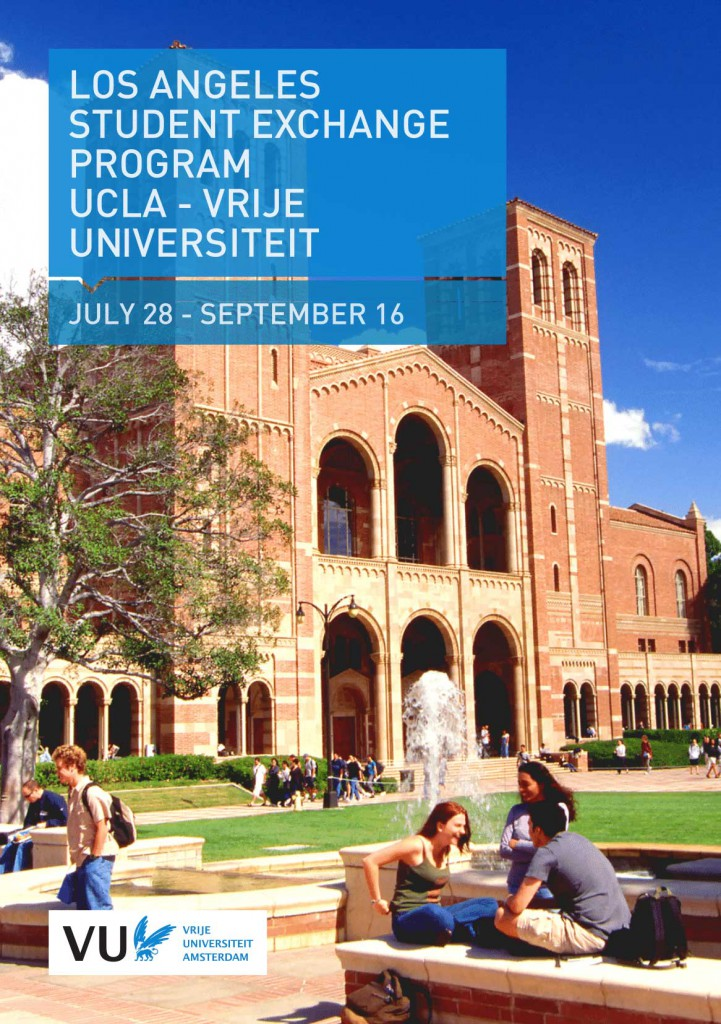 Flyer-UCLA-exchange-1