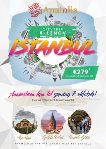 istanbul_flyer_by